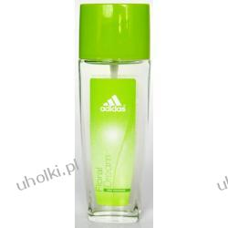 Adidas Floral Dream Woman  Dezodorant perfumowany atomizer  75 ml