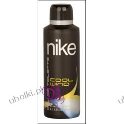 NIKE 150  Cool Wind for men. Dezodorant spray 200 ml