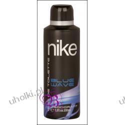 NIKE 150  BLUE WAVE for men. Dezodorant spray 200 ml