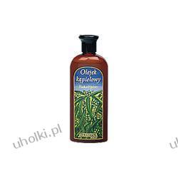FARMONA Eteryczne Olejki kąpielowe, Eliksir kąpielowy z naturalnym olejkiem z eukaliptusa, kojąco - łagodzący