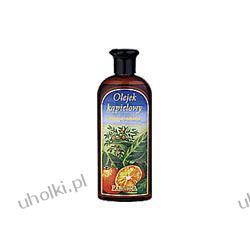 FARMONA Eteryczne Olejki kąpielowe, Eliksir kąpielowy z naturalnym olejkiem z kwiatów pomarańczy, uspokajający