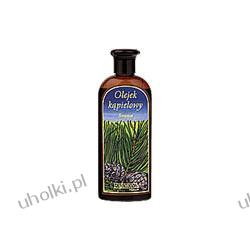 FARMONA Eteryczne Olejki kąpielowe, Eliksir kąpielowy z naturalnym olejkiem z sosny, pobudzający