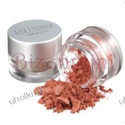 La Rosa Earth Palette, Mineralny sypki cień do powiek, pigment