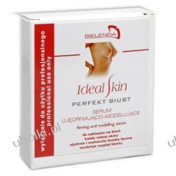 BIELENDA Ideal Skin,  Serum Ujędrniająco – Modelujące do biustu