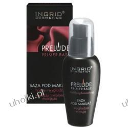 INGRID PRELUDE PRIMER BASE Baza pod makijaż