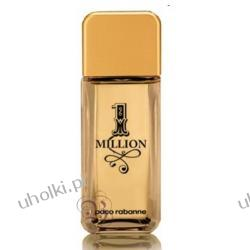 Paco Rabanne 1 Million Loton płyn po goleniu 100 ml