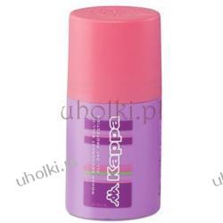 KAPPA Viola Women, Damski perfumowany dezodorant w kulce roll on 50 ml