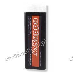 KAPPA Accelerazione Men, Męski perfumowany żel pod prysznic 250 ml
