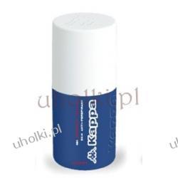KAPPA Azzurro Men, Męski perfumowany dezodorant w kulce roll on 50 ml
