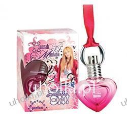 HANNAH MONTANA, Shine On , Perfumy dla dziewcząt, 15 ml