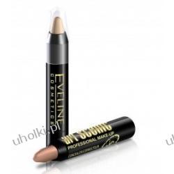 EVELINE Cosmetics ART SCENIC Professional Make-up Long Lasting Formula 24 H, korektor w sztyfcie