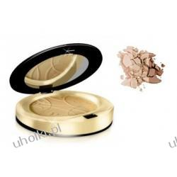 EVELINE Cosmetics CELEBRITIES BEAUTY MINERALNY PUDER W KAMIENIU rozświetlający