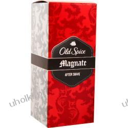 OLD SPICE, After Shave Magnate Woda po goleniu, 100 ml