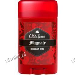 OLD SPICE, Magnate Dezodorant w sztyfcie, 60 ml
