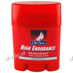 OLD SPICE, Original Dezodorant w sztyfcie, 60 ml