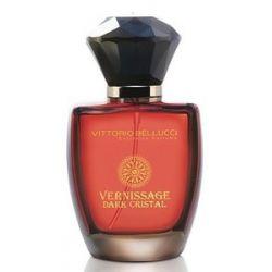 VITTORIO BELLUCCI Vernissage Dark Cristal EDT, Damska woda toaletowa, 100 ml...