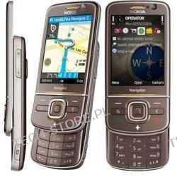 NOKIA 6710 Navigator HSDPA/WIFI/VoIP/BT/A-GPS/5.0 MP