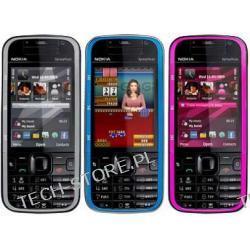 NOKIA 5730 XpressMusic 3G/HSDPA/VoIP/GPS/WLAN/BT