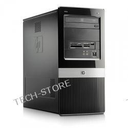HP 3010(VN945EA)