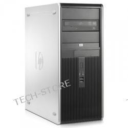 HP dc7900CMT(FU052EA)