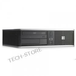 HP dc7900SFF(FU058EA)