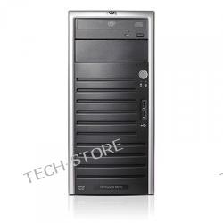 HP ML110G5
