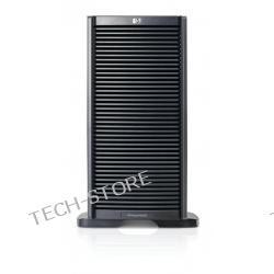 HP ML350G6