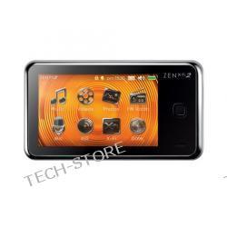 Creative Zen X-Fi 2 8GB MP3/MP4/XVID