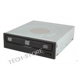 LiteOn iHAS524 DVD±R 24x, DVD±RW 8x, CD-RW 32x, DVD+R DL 12x, DVD-RAM 12x, SATA, LabelTag, Black BOX