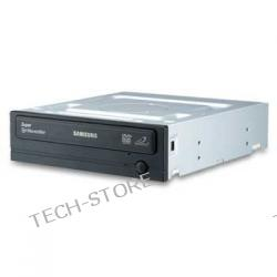Samsung SH-S222A, DVD±RW, DVD±RW DL, CD-RW, OEM Black