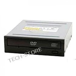 DVD LiteOn x16 Black(iHDP118-18)