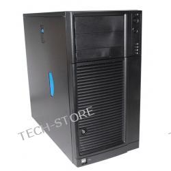 OBUDOWA INTEL SC5650WS Pilot Point T