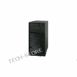 OBUDOWA INTEL SC5650BRP Pilot Point T