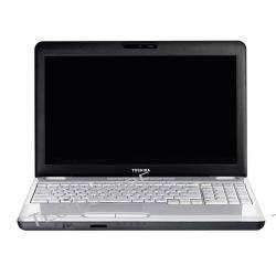 TOSHIBA SATELLITE L500-1GG T6600 2GB 320GB 15,6 INT4500 W7H ( HDMi eSATA BT )