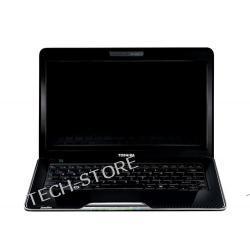TOSHIBA SATELLITE T130-10G SU4100 4GB 320GB 13,3 INT4500 W7H ( HDMi BT 9godz. na baterii )