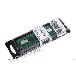 KINGSTON DDR2 1GB KVR667D2N5/1GB CL,5