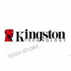 KINGSTON KVR1066D3Q8R7S/4GI