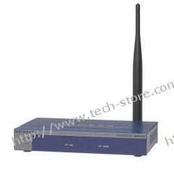 NETGEAR [ WG103 ] ProSafe Wireless Access Point 108 Mbps 802.11g [ Gwarancja LifeTime ]