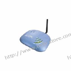 OVISLINK AirLive [ WLA-5000AP v3 ] Access Point 802.11a/b/g [ WISP, Moc 20dBm ][ 1x LAN ]