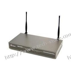 OVISLINK AirLive [ WIAS-1200G ] Bezprzewodowy HOT SPOT do Płatnego Dostępu Internetowego