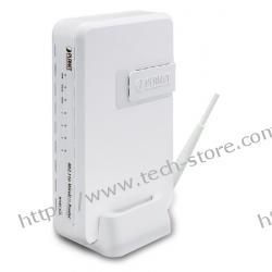 PLANET WNRT-626 Wi-Fi Router 11n