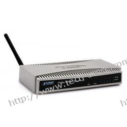PLANET  Access Point 18dBm  (WAP-4035) 54Mbps