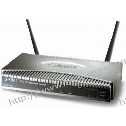 PLANET Router + Access Point N 18dBm (WNRT-625)