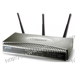 PLANET  Router + Access Point 18dBm (WNRT-630)