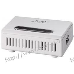 ZyXEL (NPS-520) Printserver 1xLAN 10/100Mbps, 1xUSB 2.0