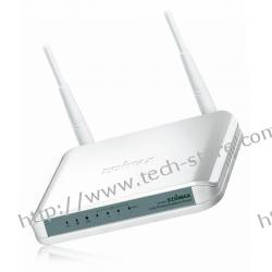 EDIMAX BR-6226n WIRELESS ROUTER WISP 802.11N LITE