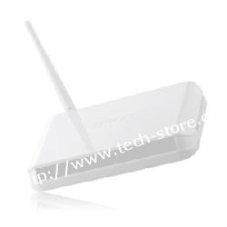 EDIMAX (BR-6204WG) Bezprzewodowy Router