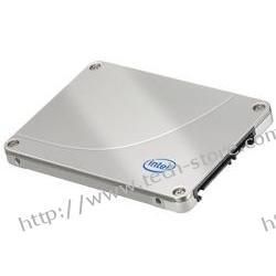 INTEL X-25-V SSD 40GB SATA 2,5