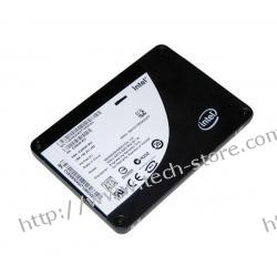 INTEL X-25-M SSD 80GB SATA 2,5