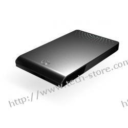 HDD SEAGATE 320GB ST903203FAD2E1-RK 5400 8MB ZEW